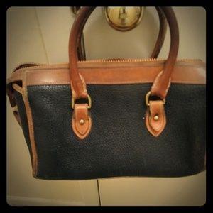 Dooney Burke Vinetage Bag